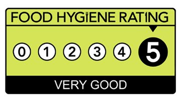 Boston care home receives outstanding food hygiene results