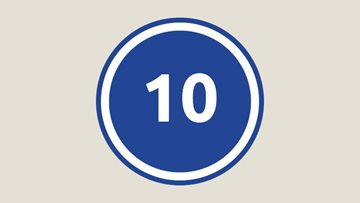 Four HC-One care homes receive the perfect ten on carehome.co.uk